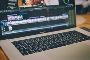 初心者でも失敗しない為の動画の作り方①〜なぜ、今動画なの?〜