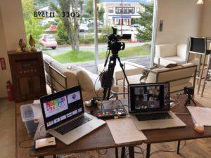 今、動画制作が危ない!!!動画編集の本質を知っている人はどれくらいいる?
